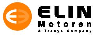 logo_elinzusatz_mf_cmyk_260413